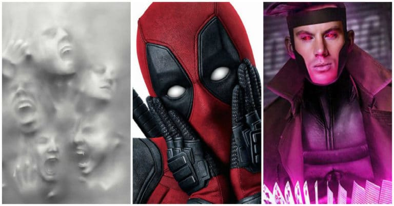 Deadpool 2, New Mutants, Gambit – promijenjeni datumi izlazaka!