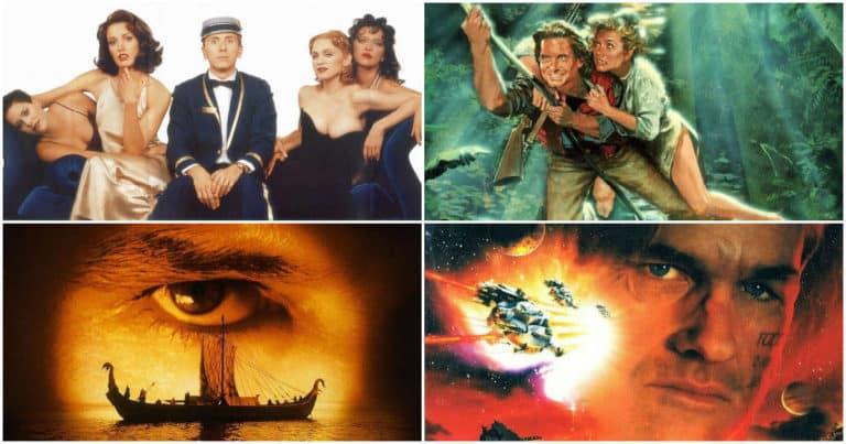 10 odličnih Filmova s ocjenom manjom od 7 na IMDb (5 dio)