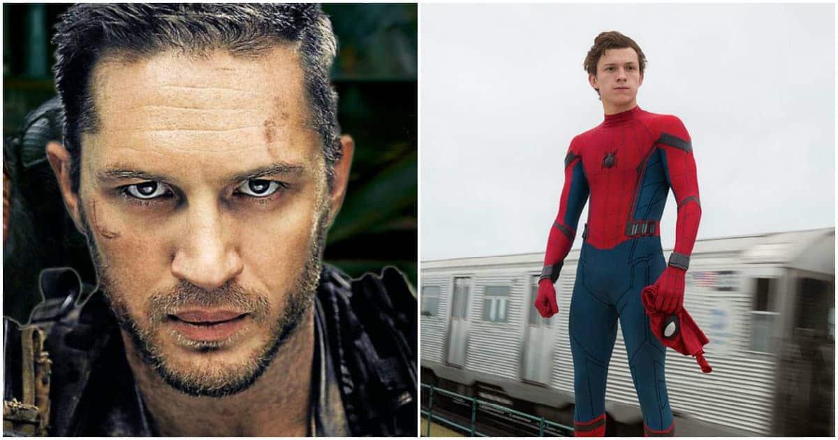 Spider-Man ipak u Venom filmu?! - Svijet filma