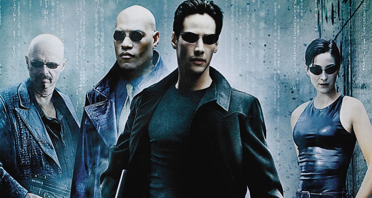 Odličan fanovski trailer za The Matrix 4 vidi povratak Keanu Reevesa kao Nea