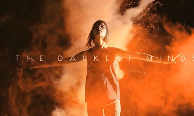 Recenzija: The Darkest Minds (2018)
