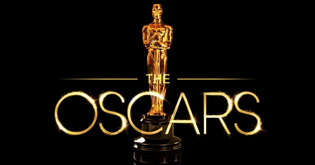 Nominacije za Oscara 2018