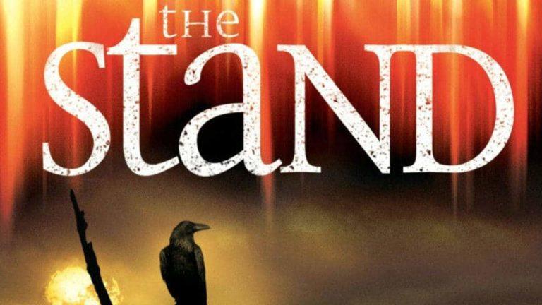 Stephen Kingov The Stand službeno postaje TV serija
