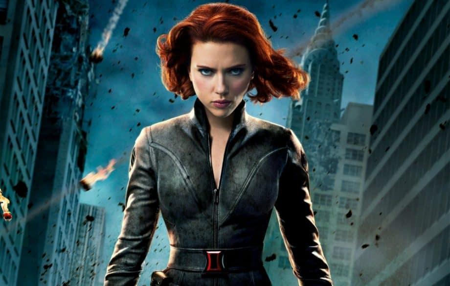 Marvelov Black Widow – otkriveni detalji likova i priče filma