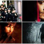 10 odličnih Filmova s ocjenom manjom od 7 na IMDb (6 dio)