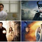 15 Najboljih Fantazija Filmova – 21 stoljeće