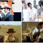 25 Najboljih EX-YU filmova