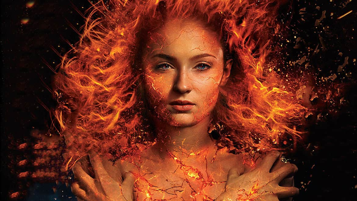 X-Men: Dark Phoenix i The New Mutants odgođeni! - Svijet filma