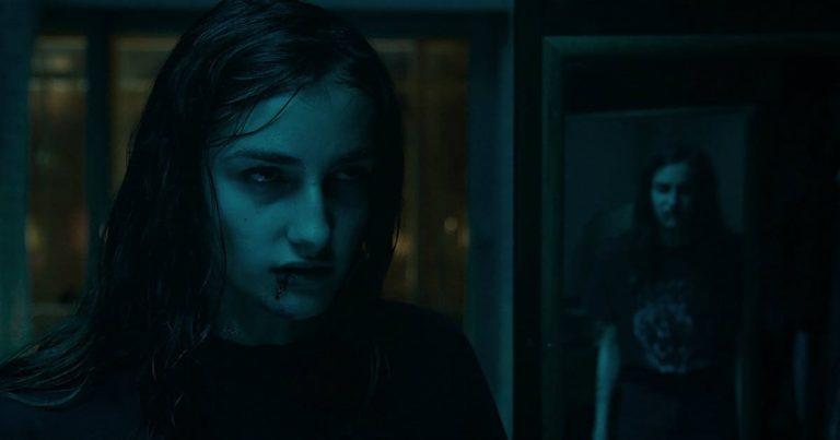 Recenzija: Veronica (2017)