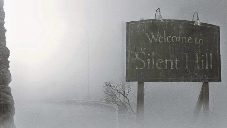 Najavljen novi Silent Hill film