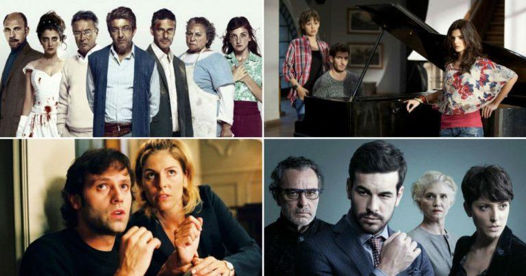 Mračna strana španjolske kinematografije (Part 1)