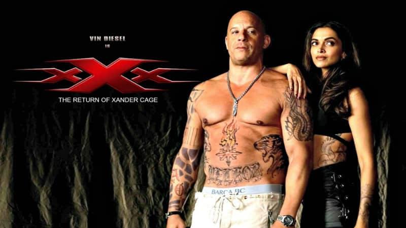 Vin Diesel planira četvrti xXx film