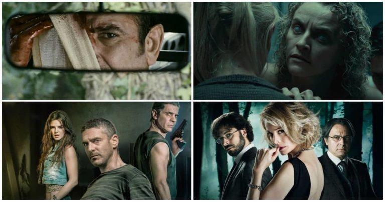 Mračna strana španjolske kinematografije (Part 2)