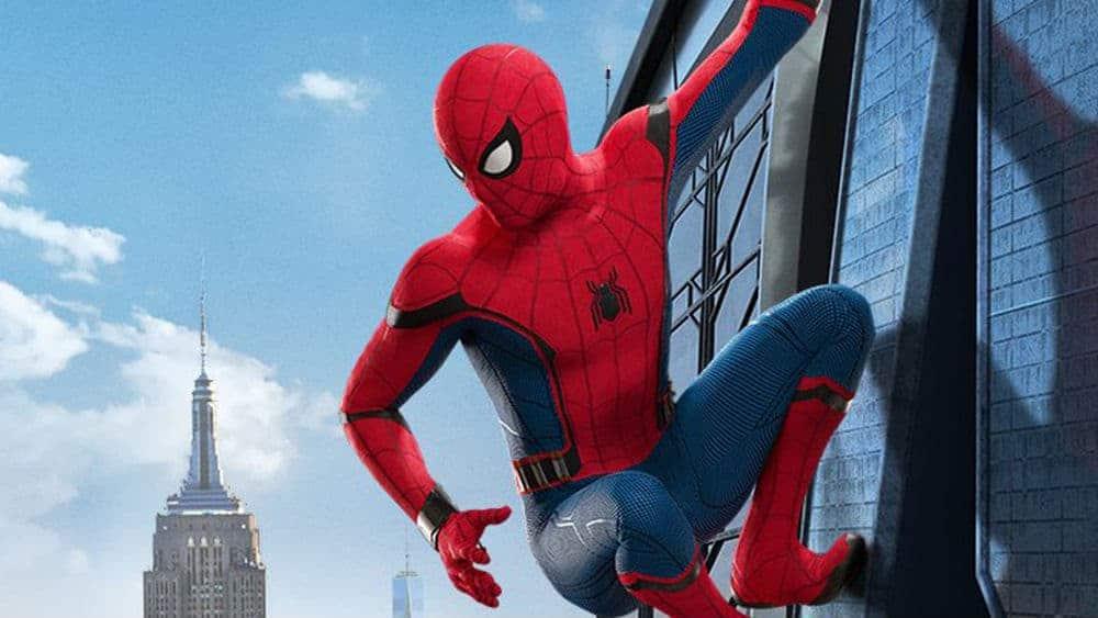 Otkriven datum izlaska 'Spider-Man: Far From Home' trailera