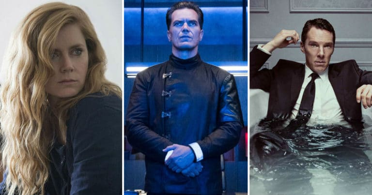 5 HBO serija i 4 filma za koje bi mogli biti zainteresirani ove godine!
