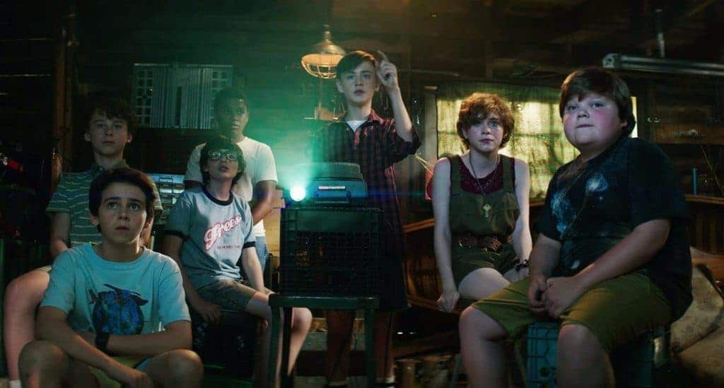 'It: Chapter Two' – potvrđeni glumci