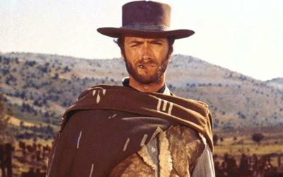 10 Najboljih filmova Clint Eastwood
