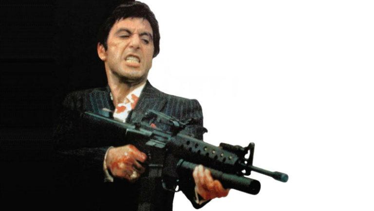 'Scarface' reboot pronašao redatelja