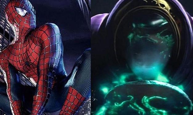 Spider-Man: Homecoming 2 – hrpa novih informacija