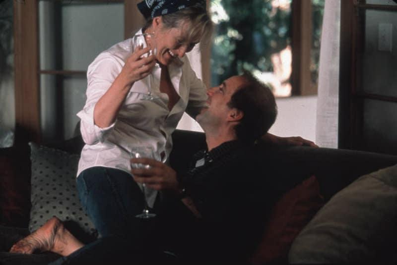 Adaptation. (2002)