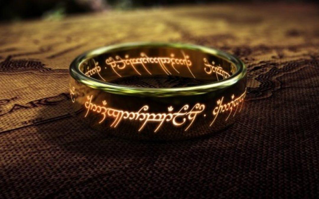 Sve što znamo o nadolazećoj Amazon 'Lord of the Rings' TV seriji!