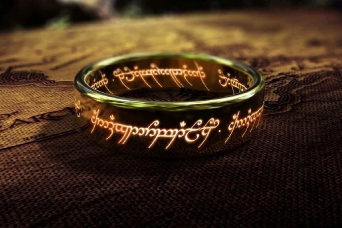 Sve što znamo o nadolazećoj Amazon 'Lord of the Rings' TV seriji! - Svijet filma
