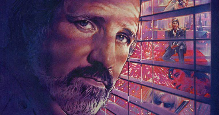 Brian de Palma snima horor film o Weinstein skandalu!