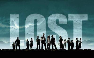 ABC šefica želi reboot serije 'Lost'