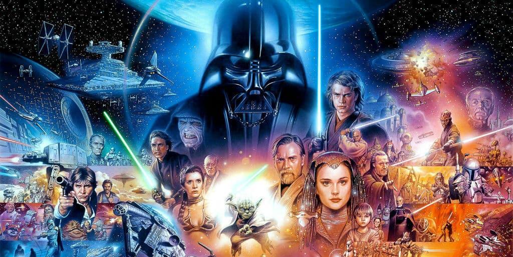 Lucasfilm navodno stavlja svoje Star Wars spin-off filmove na čekanje! - Svijet filma