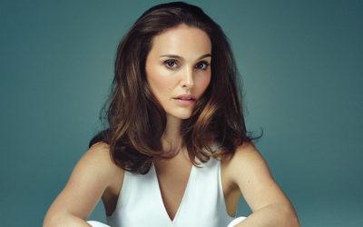 5 Najboljih filmova Natalie Portman