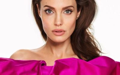 5 Najboljih filmova Angelina Jolie