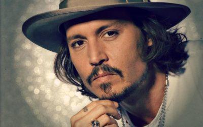 10 Najboljih filmova Johnny Depp
