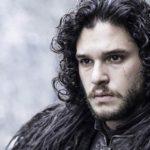 'Game Of Thrones' zvijezda Kit Harington se pridružuje MCU!