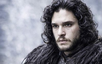 Kit Harington kaže da je Game of Thrones Serija imala Pravi Kraj