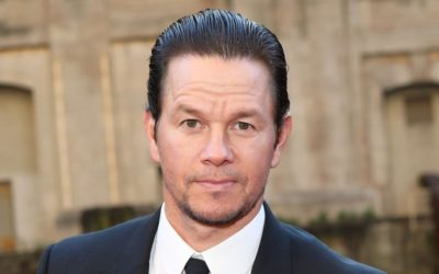 10 Najboljih filmova Mark Wahlberg