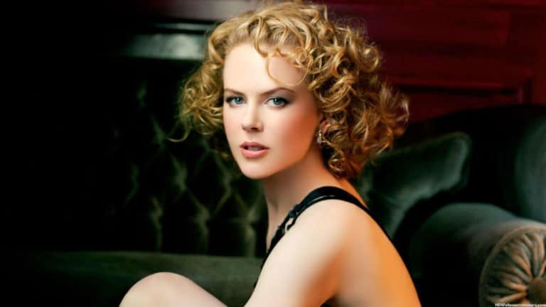 10 Najboljih filmova Nicole Kidman
