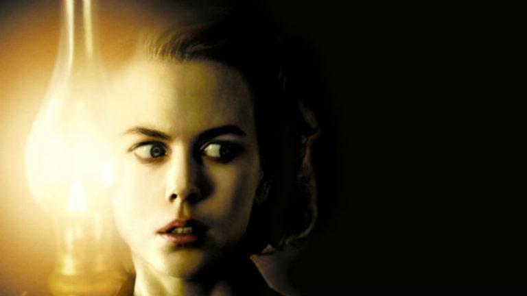 Nicole Kidman film 'The Others' razvija se u TV seriju