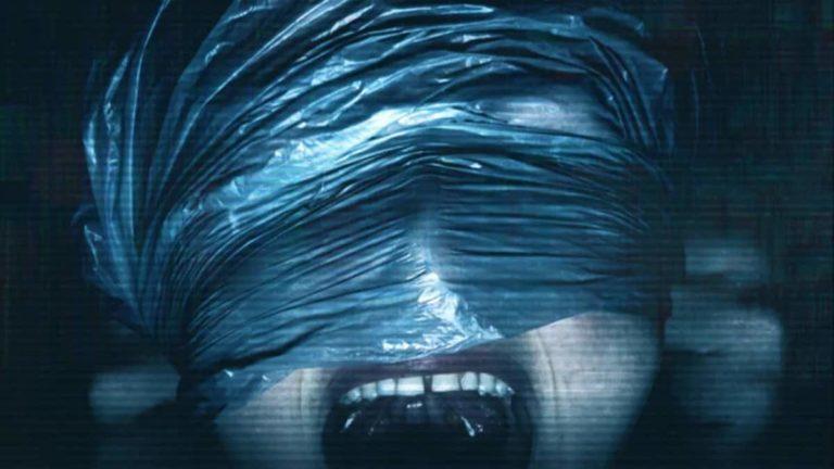 Trailer: Unfriended: Dark Web (2018)