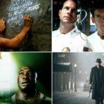 20 Najboljih filmova Tom Hanks