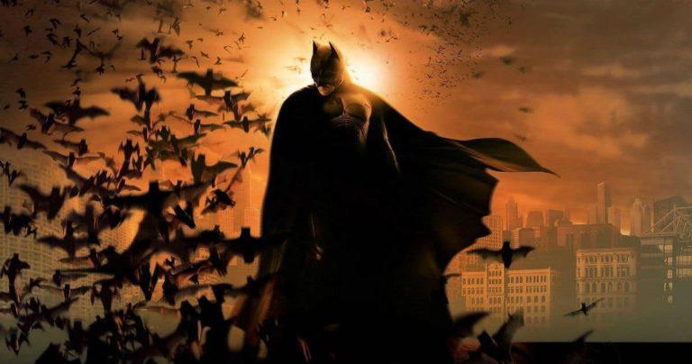 10 mladih glumaca koji bi mogli zamijeniti Ben Afflecka kao Batmana