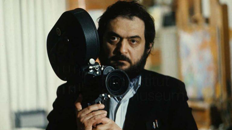 10 Najboljih filmova Stanley Kubrick