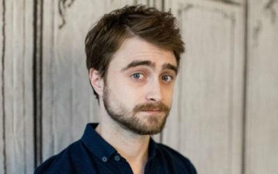 5 Najboljih filmova Daniel Radcliffe