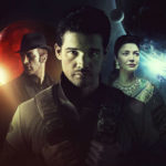 Recenzija: The Expanse (sezona 3)