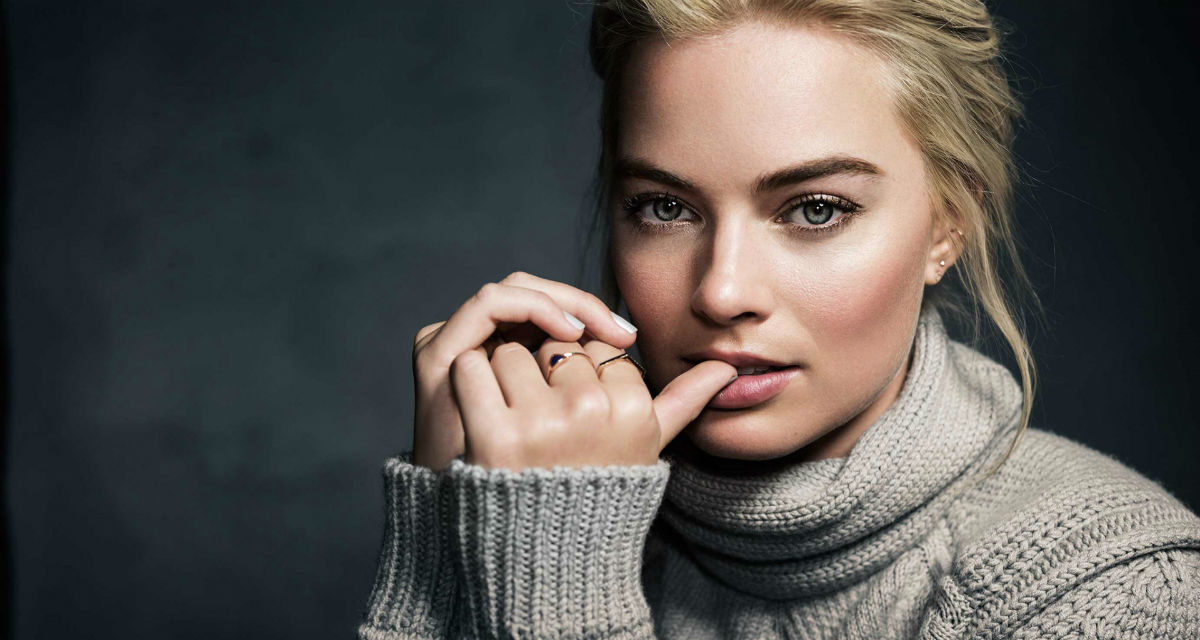10 Najboljih filmova Margot Robbie