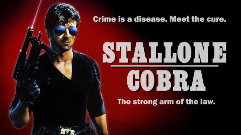 Sylvester Stallone donosi novosti o Cobra reboot filmu i Tango & Cash 2