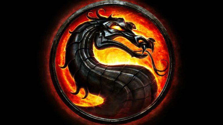 'Mortal Kombat' film otkrio likove!