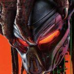 "The Predator (2018) – ""New Species"" TV Spot"
