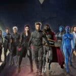 X-Men filmski svemir – kako gledati