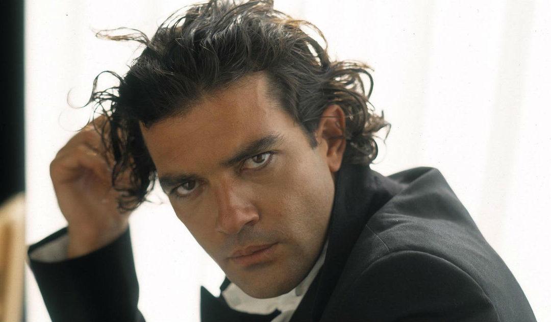 10 Najboljih filmova Antonio Banderas