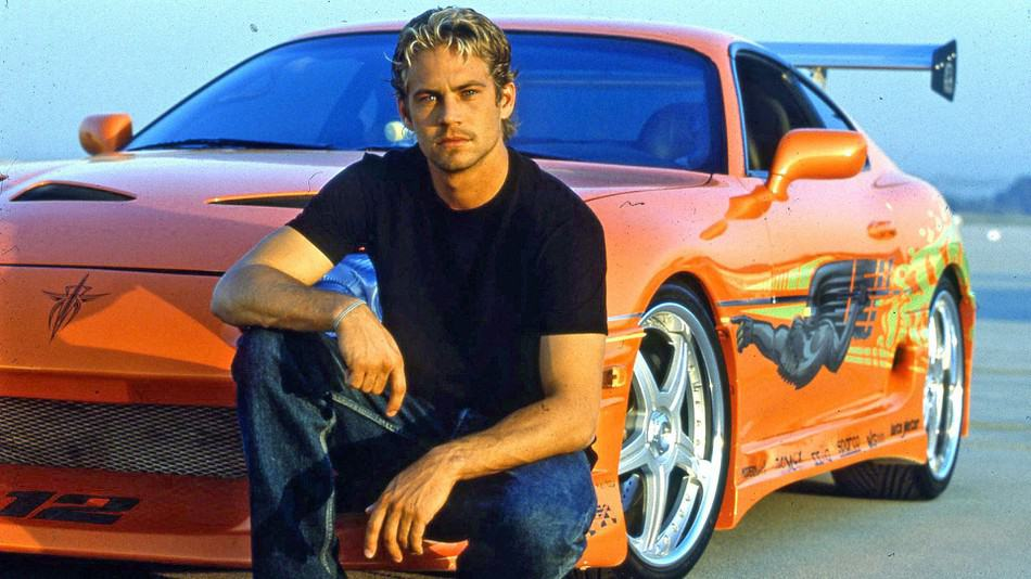 Paul Walkerova braća se želi vratiti u 'Fast and the Furious' filmove kao Brian O'Conner